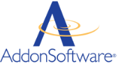 Addon Software